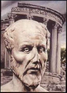 Six Enneads   Plotinus