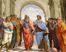 Republic | Plato