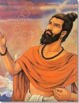 Early Nyāya - Vaiśeṣika | Metaphysics