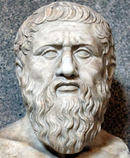 Plato | Life and Legends