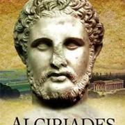 Second Alcibiades   Plato school