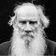 Leo Tolstoy | Biography