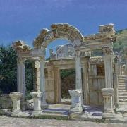 Milesian School of Philosophy | Intro