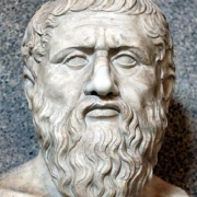 Plato   Life and Legends