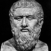 Plato and His Philosophy   Intro Course
