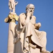 Apology of Socrates   Plato