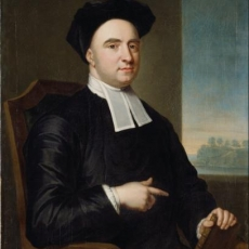 George Berkeley | Philosophy & Biography | Index