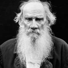 Leo Tolstoy | Works & Biography | Index
