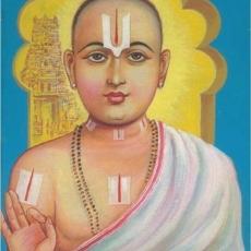 Śrīvacana Bhūṣaṇa | Piḷḷai Lokācārya