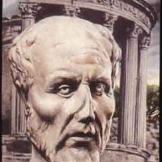 Six Enneads | Plotinus
