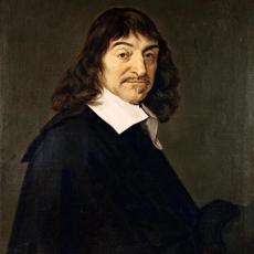 René Descartes | Discourse on the Method