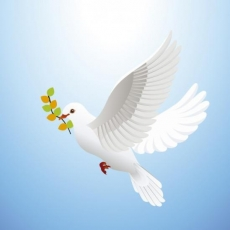 Christian Non-Violence and Pacifism Philosophy
