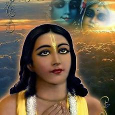 Śrī Bhakti-Rasamrita-Sindhu