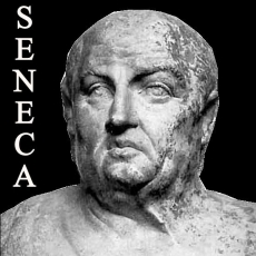 Seneca | Moral Letters to Lucilius